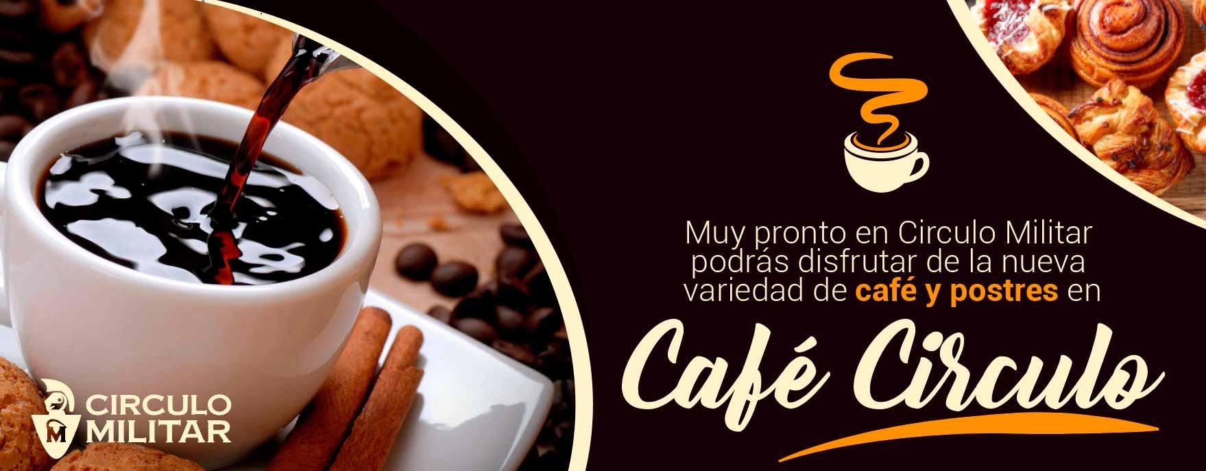 CAFE-CIRCULO-club-social-el-salvador