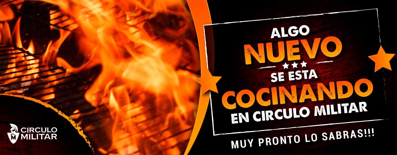 CIRCULO-POLLO-ASADO-WEB-1
