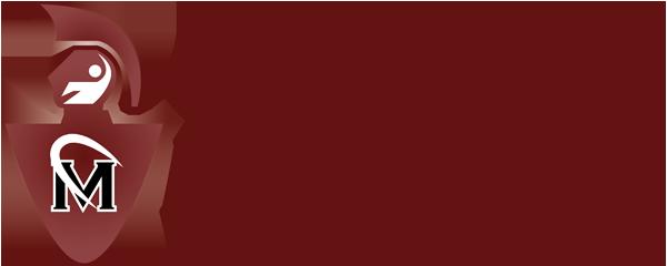Círculo Militar El Salvador | Club Social El Salvador