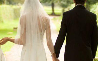 Paso a paso para organizar tu boda | Eventos en el Circulo Militar