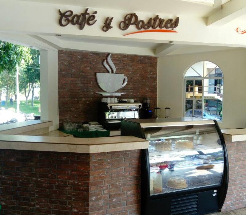 cafe-y-postres