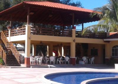 piscina-costa-sol
