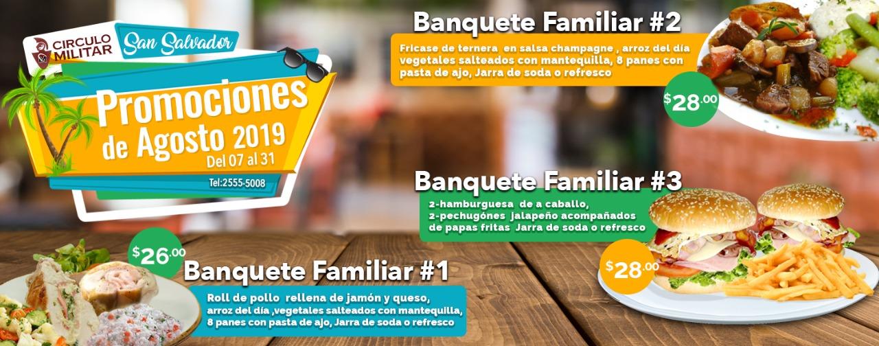 CIRC_Promociones_Agosto_SS