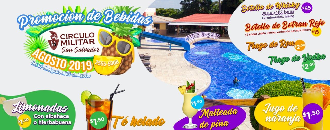 CIRC_Promociones_Bebidas_Agosto_SS