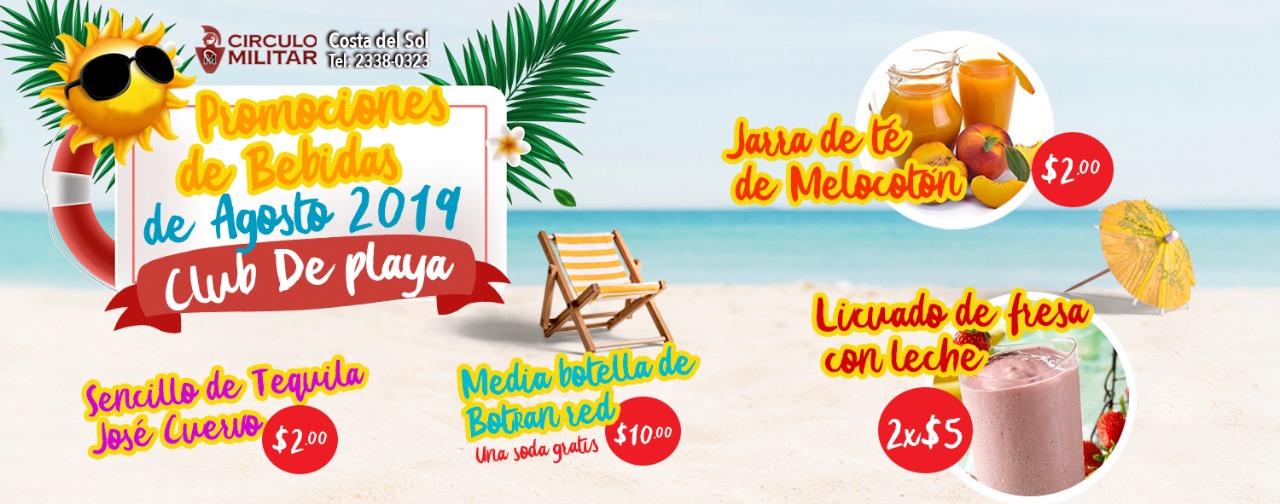 Promociones_Bebidas_Agosto
