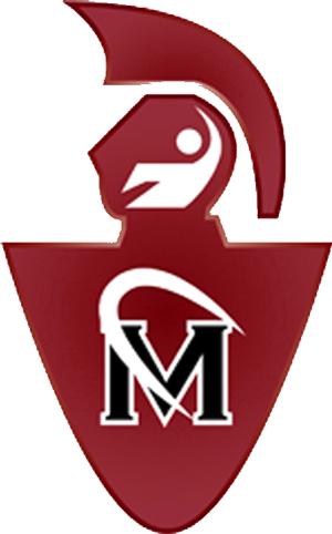 Icono CM Escudo