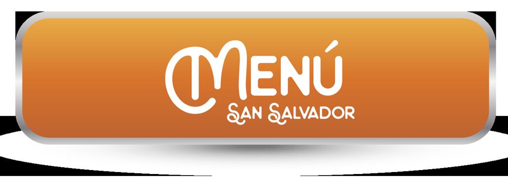 Menu San Salvador